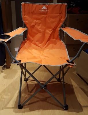 chair open